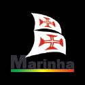 http://www.marinha.pt/